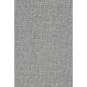 Kvadrat - Jumper 1 - 8005-0026