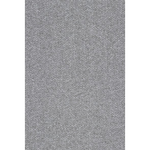 Kvadrat - Jumper 2 - 8006-0013
