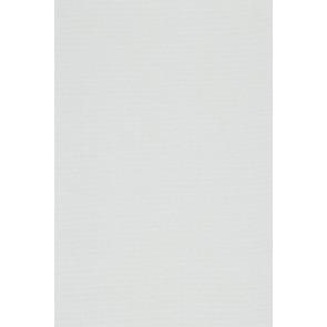 Kvadrat - Jumper 3 - 8007-0001