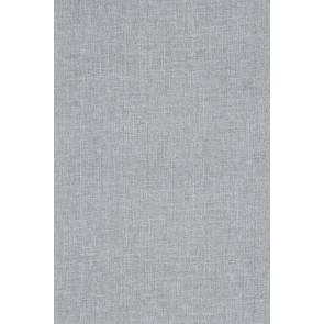 Kvadrat - Jumper 3 - 8007-0013