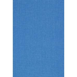Kvadrat - Jumper 3 - 8007-0021