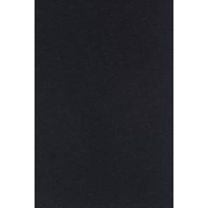 Kvadrat - Byram - 8076-0191