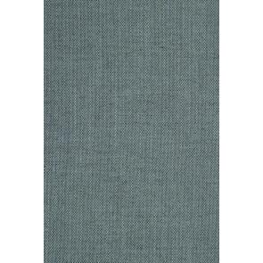 Kvadrat - Sunniva 2 150 cm - 8545-0152