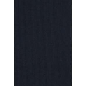 Kvadrat - Sunniva 2 150 cm - 8545-0192