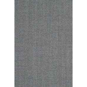 Kvadrat - Sunniva 2 150 cm - 8545-0242