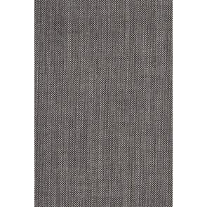 Kvadrat - Sunniva 2 150 cm - 8545-0352