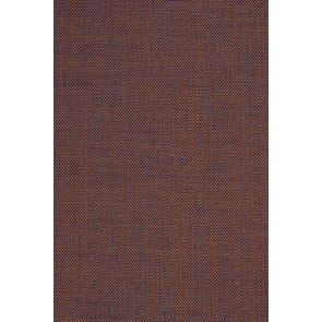 Kvadrat - Sunniva 2 150 cm - 8545-0552