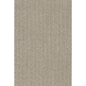 Kvadrat - Savanna 150 cm - 8548-0202
