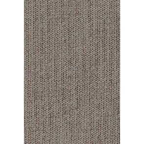 Kvadrat - Savanna 150 cm - 8548-0622