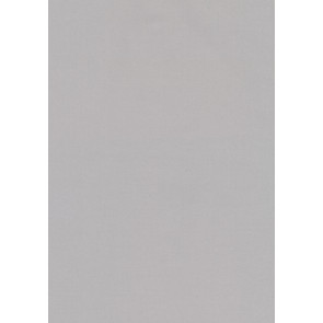 Kvadrat - Harald 3 - 8555-0123