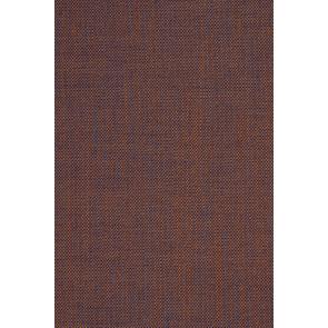 Kvadrat - Sunniva 2 - 8568-0552