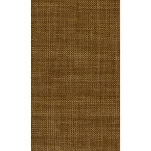 Osborne & Little - Papilio Plain 2 F5760-02