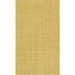 Osborne & Little - Papilio Plain 2 F5760-10