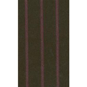 Osborne & Little - Lomond Stripe F5882-03