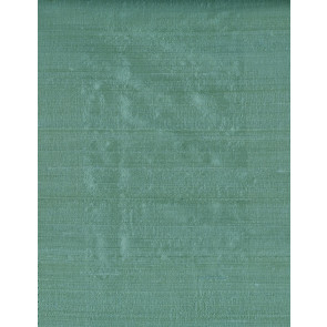 Osborne & Little - Salon Silk F5980-05