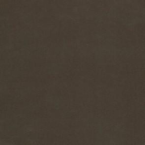 Osborne & Little - Marquisette Trevira F6150-02