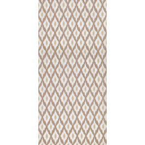 Osborne & Little - Ithaki Sheer F6473-02