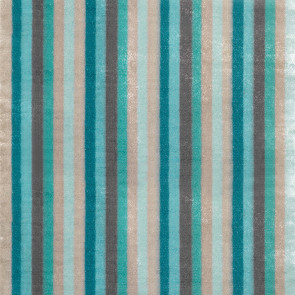 Matthew Williamson - Eden - Eden Stripe - F6534-01