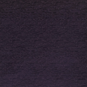 Osborne & Little - Bark Velvet F6551-07
