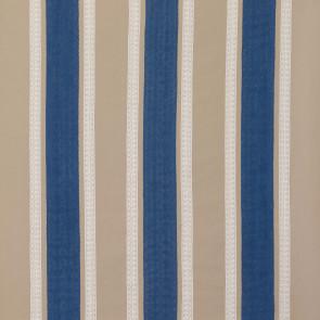 Osborne & Little - Chantilly Stripe F6561-01