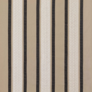 Osborne & Little - Chantilly Stripe F6561-02