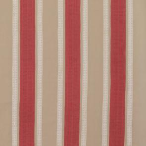 Osborne & Little - Chantilly Stripe F6561-03