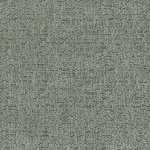 Osborne & Little - Antibes F6571-11