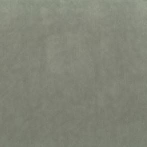 Osborne & Little - Abacus Velvet F6623-06