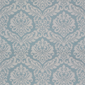 Osborne & Little - Abacus Damask F6625-04