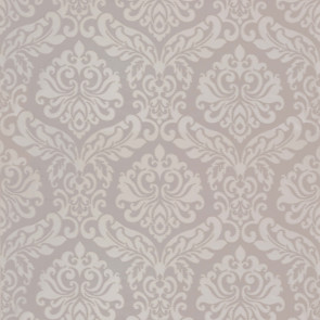 Osborne & Little - Abacus Damask F6625-05