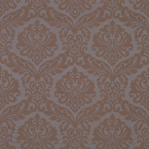 Osborne & Little - Abacus Damask F6625-06