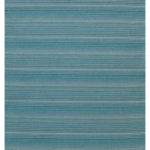 Osborne & Little - Holywell Stripe F6850-01