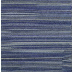 Osborne & Little - Holywell Stripe F6850-02
