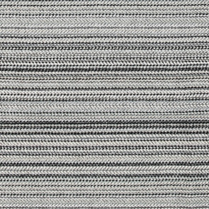 Osborne & Little - Holywell Stripe F6850-03