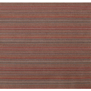 Osborne & Little - Holywell Stripe F6850-04