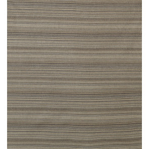 Osborne & Little - Holywell Stripe F6850-05