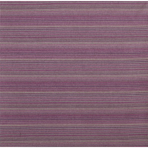 Osborne & Little - Holywell Stripe F6850-06
