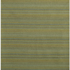 Osborne & Little - Holywell Stripe F6850-08