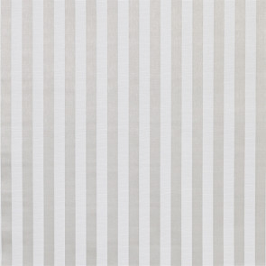 Osborne & Little - Breeze Stripe F6882-02