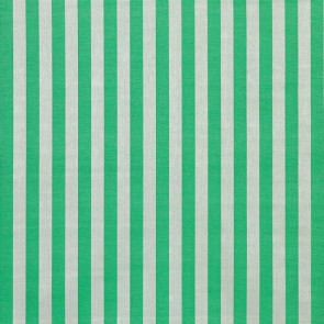 Osborne & Little - Breeze Stripe F6882-05