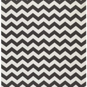 Osborne & Little - Breeze Chevron F6884-02