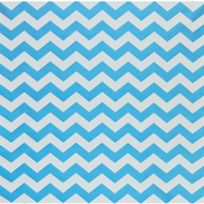 Osborne & Little - Breeze Chevron F6884-06