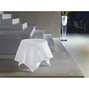 Reflex - Beistelltisch - Foulard 50