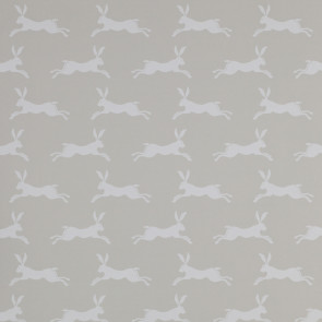 Jane Churchill - Brightwood - March Hare - J135W-03 Stone