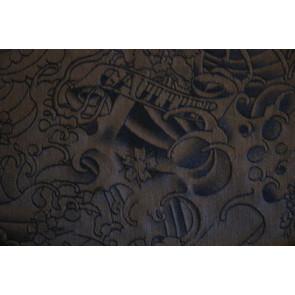 Jean Paul Gaultier - Komodo - 3433-03 Nuit