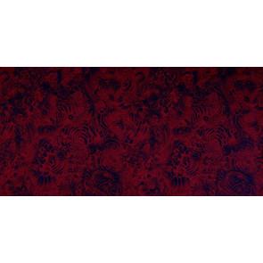 Jean Paul Gaultier - Komodo - 3433-04 Nectar