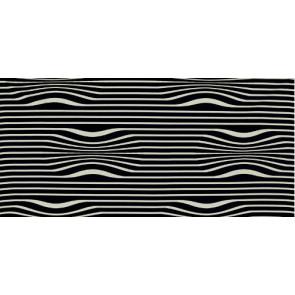 Jean Paul Gaultier - Illusion - 3434-01 Graphite