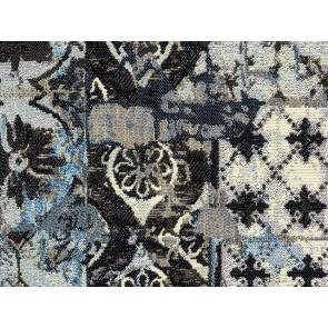 Jean Paul Gaultier - Azulejos - 3463-04 Ciel