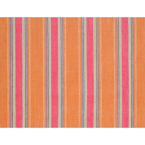 Jim Thompson - Anatolia - Anatolia Stripe 2156-01
