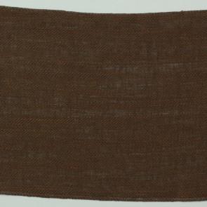 Kinnasand - Aden - 6513-16
